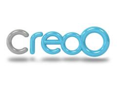CREOO