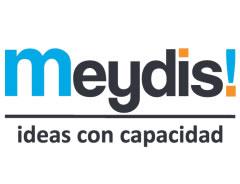 MEYDIS, S.L.