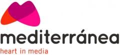 MEDIAEDGE:CIA MEDITERRANEA