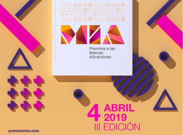 premios mia 2019