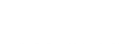 Club Marketing Mediterráneo