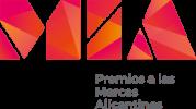 Logo-Premios-MIA