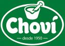 chovi-28012019