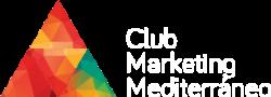Club marketing mediterraneo
