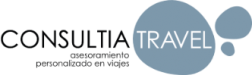 Consultia travel