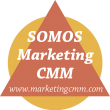 logo-marketingcmm
