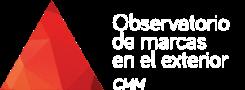 Observatorio marcas extranjero