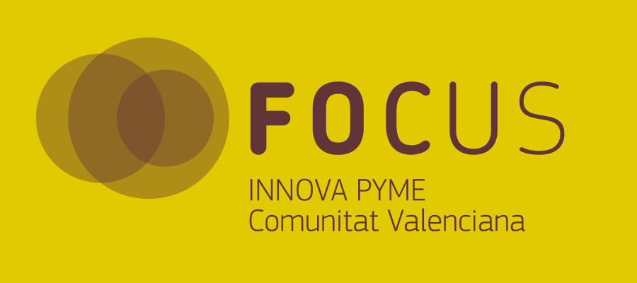 focus pyme