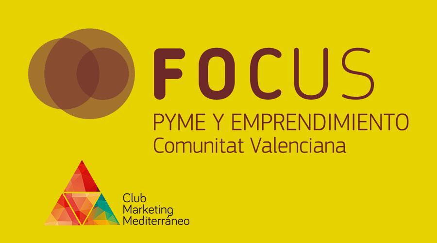 Mi marca nativa en internet valencia business - Internet en valencia ...