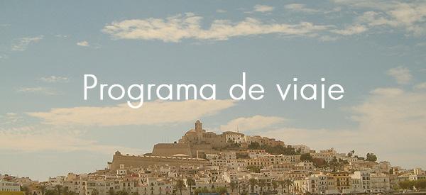 programa_de_viaje