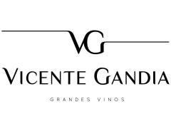 VICENTE GANDIA PLA