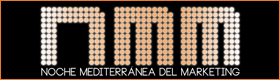 Banner NMM