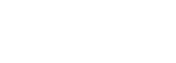 Club Marketing Mediterráneo