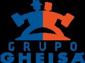 Grupo gheisa