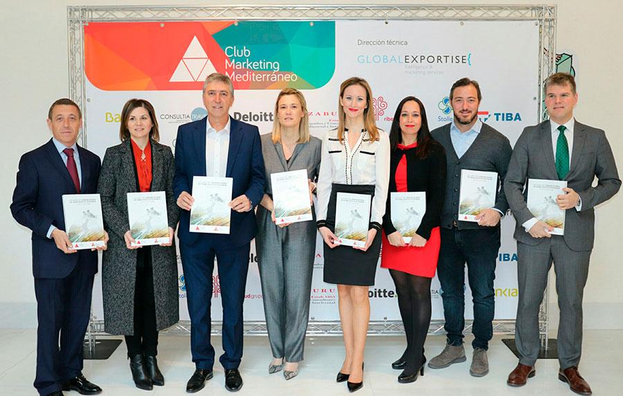 presentacion-anuario-marcas-valencianas-2018