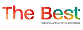TheBest-01 Logo
