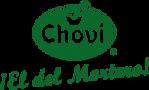 Chovi