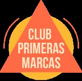 insignia-club