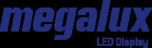 logo-megalux-grande