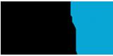 Zenithbr logo