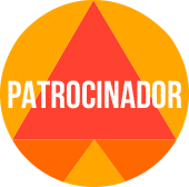 patrocinador club marketing