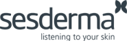 sesderma logo