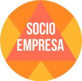 socio empresa club marketing mediterraneo
