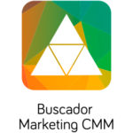 Marketing CMM