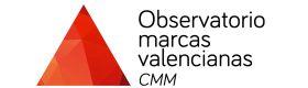 observatorio marcas valencianas
